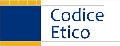 Codice-Etico_img_article[1]