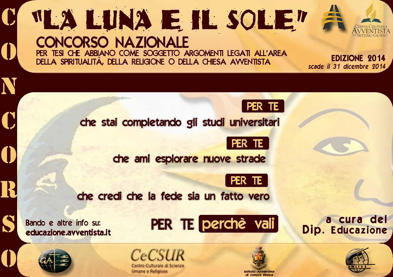 La-luna-e-il-sole-2014-locandina-A5