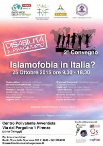 disabilita_il_pregiudizio